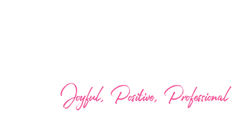 Piedmont School of Music and Dance